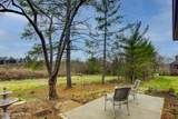 16602 Middle Hill Ct - Photo 59