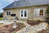 16602 Middle Hill Ct - Photo 61