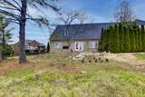 16602 Middle Hill Ct - Photo 62