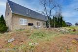 16602 Middle Hill Ct - Photo 63