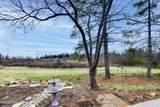 16602 Middle Hill Ct - Photo 64