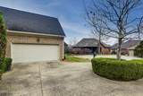 16602 Middle Hill Ct - Photo 66