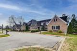 16602 Middle Hill Ct - Photo 67