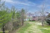 16602 Middle Hill Ct - Photo 68