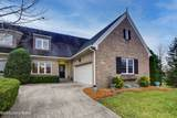 16602 Middle Hill Ct - Photo 69
