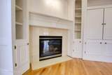 16602 Middle Hill Ct - Photo 7