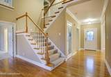 16602 Middle Hill Ct - Photo 8