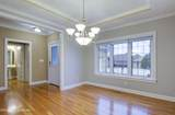 16602 Middle Hill Ct - Photo 9