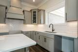 16610 Middle Hill Ct - Photo 11