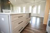 16610 Middle Hill Ct - Photo 16