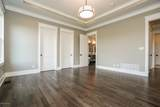 16610 Middle Hill Ct - Photo 18