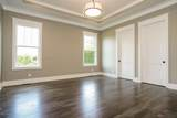 16610 Middle Hill Ct - Photo 19