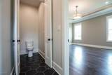 16610 Middle Hill Ct - Photo 22