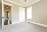 16610 Middle Hill Ct - Photo 24