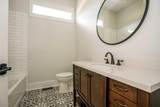 16610 Middle Hill Ct - Photo 25