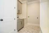 16610 Middle Hill Ct - Photo 28