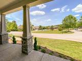 16610 Middle Hill Ct - Photo 3