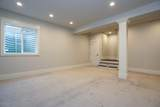 16610 Middle Hill Ct - Photo 31