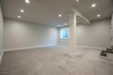 16610 Middle Hill Ct - Photo 32