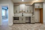 16610 Middle Hill Ct - Photo 35