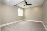 16610 Middle Hill Ct - Photo 37