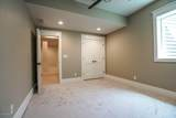 16610 Middle Hill Ct - Photo 38