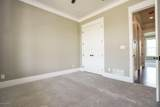 16610 Middle Hill Ct - Photo 39