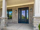16610 Middle Hill Ct - Photo 4