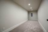 16610 Middle Hill Ct - Photo 40