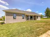 16610 Middle Hill Ct - Photo 42