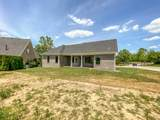 16610 Middle Hill Ct - Photo 43
