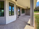 16610 Middle Hill Ct - Photo 44
