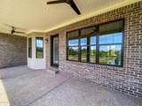 16610 Middle Hill Ct - Photo 45