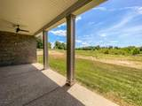 16610 Middle Hill Ct - Photo 46