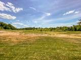 16610 Middle Hill Ct - Photo 47