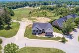 16610 Middle Hill Ct - Photo 48
