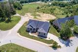 16610 Middle Hill Ct - Photo 49
