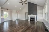 16610 Middle Hill Ct - Photo 6