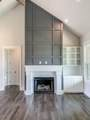 16610 Middle Hill Ct - Photo 8
