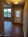 3804 Misty Grove Ct - Photo 6