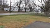 2317 Mercer Ave - Photo 9
