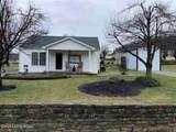 416 Fredericktown Rd - Photo 1