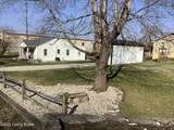 416 Fredericktown Rd - Photo 28