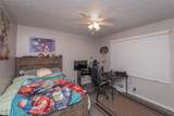 8006 Barbour Manor Dr - Photo 13