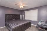 8006 Barbour Manor Dr - Photo 16