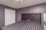 8006 Barbour Manor Dr - Photo 17