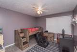 8006 Barbour Manor Dr - Photo 18