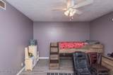 8006 Barbour Manor Dr - Photo 19