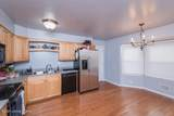 8006 Barbour Manor Dr - Photo 2