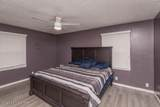 8006 Barbour Manor Dr - Photo 22